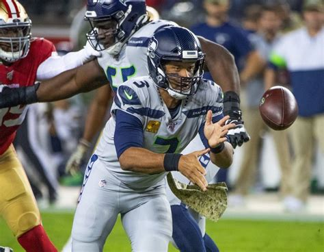 flipboard seahawks kickoff time changed  week  game