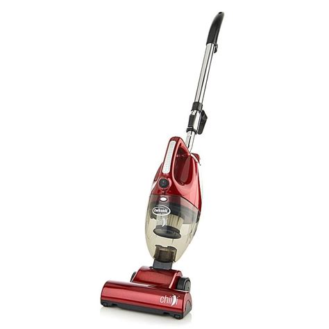 ewbank floor polisher ewbank floor polisher and vac reviews your new floor