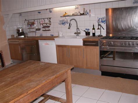 cuisine ancienne bois cuisine ancienne bois chambre bebe ton gris dco