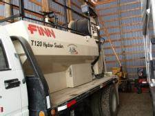 Clearwater Reclamation Services Auction Sale