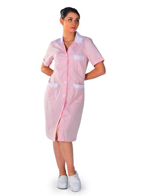 tablier femme de chambre blouse de travail femme de ménage blouses de travail