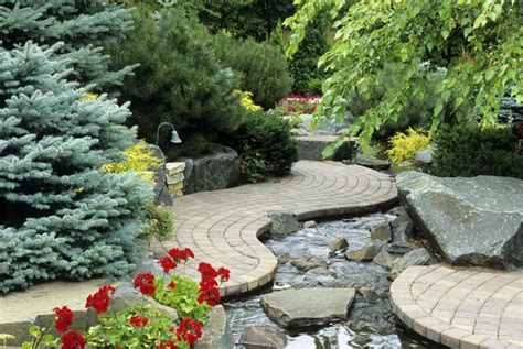 asian landscaping ideas asian landscaping photos 32 of 36