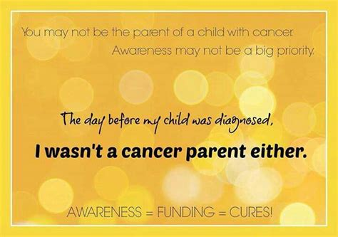 Cancer Death Quotes | Childhood Cancer Death Quotes