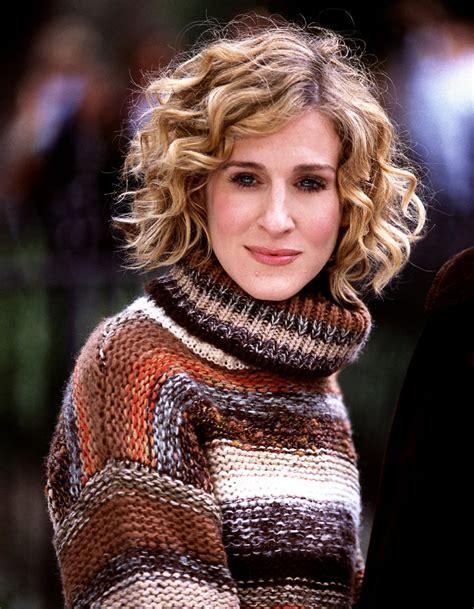 Coupe De Cheveux Courte Femme Blonde   Fashion Designs