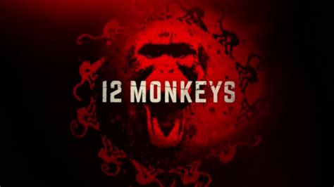 Resume 12 Monkeys by 12 Monkeys Season 2 Adds David Marciano David Dastmalchian The Global Dispatch