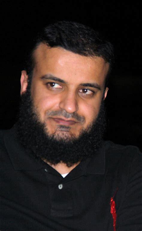 Mishary Rashid Alafasy مشاري العفاسي