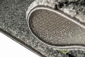 Teppich Türkis Grau : designer teppich kurzflor wohnzimmerteppich blumen grau t rkis blau ~ Markanthonyermac.com Haus und Dekorationen