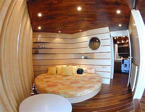 les plus belles chambres du monde les 10 plus belles chambres de nos lecteurs la chambre