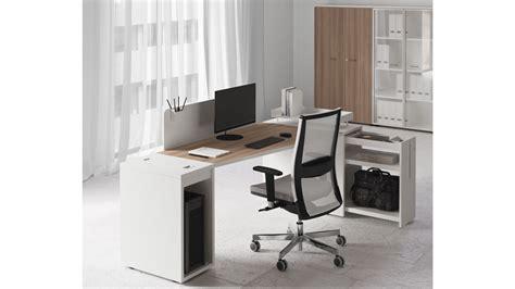 mobilier de bureau poitiers bureau logic las mobili seloma amenagement mobilier