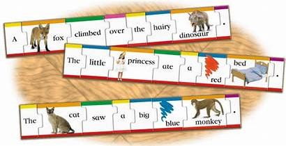 Silly Sentences Roundup Homeschool Weekly Games Them