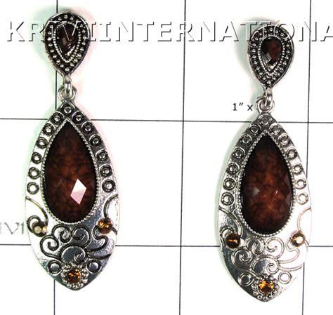designer costume jewelry - Jewelry Ufafokus.com