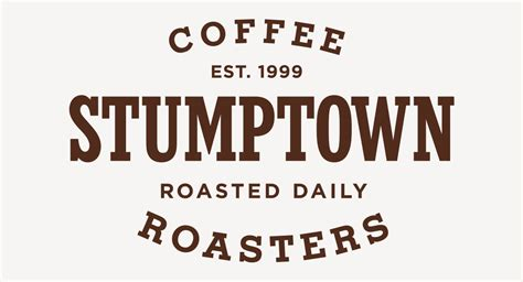 New york is magical and you have to be open to everything because you never know who is sitting next to you on the subway or behind you in the line of the supermarket. Coffee Roasted Daily   Stumptown Coffee Roasters