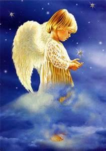 Engel Auf Wolke Schlafend : denn er befiehlt seinen engeln mariesspirituelleberatungs jimdo page ~ Bigdaddyawards.com Haus und Dekorationen