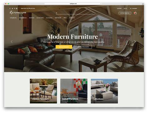 office furniture websites furniture home decor