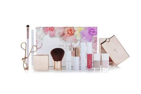expired  price  ted baker brilliance  beauty