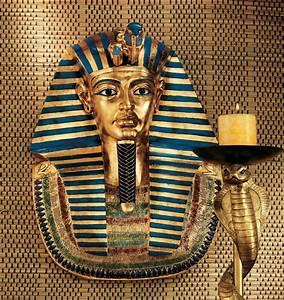 Egyptian Art Deco | Architecture & Interior Design  Egyptian