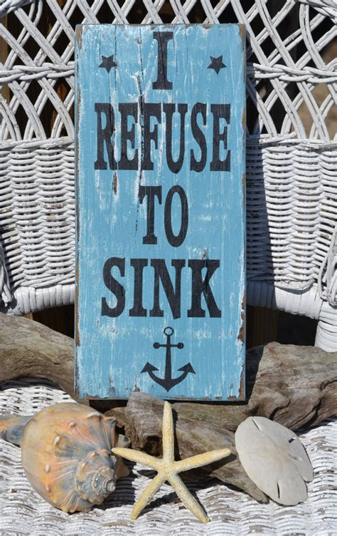 ideas  refuse  sink  pinterest anchor