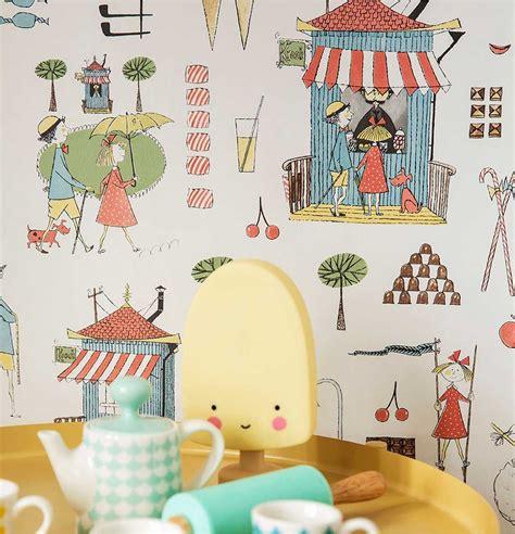 Tapety Dla Dzieci by Tapety Dla Dzieci Room