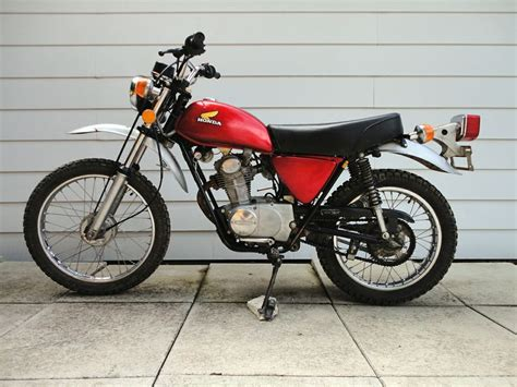 Cross X 100 Mini Trail Image by 29 Best Images About Vintage Japanese Dual Sport