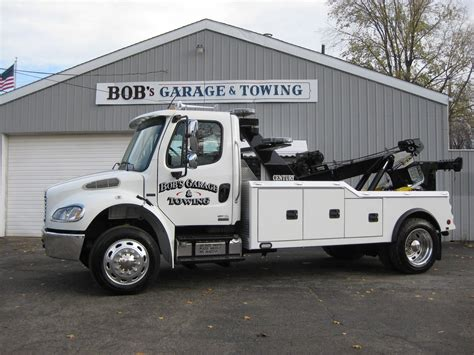 bob s garage bob s garage towing