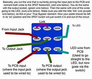 Evap Small Black Box What Is It Wiring Diagram
