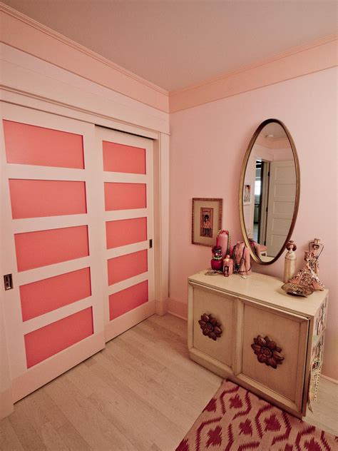 Bedroom Color Schemes Pink by Bedroom Color Schemes Pictures Options Ideas Hgtv