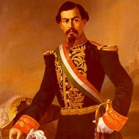 Lombardo Lade by La Batalla De Monterrey 1846 Miguel Miramon El Septimo