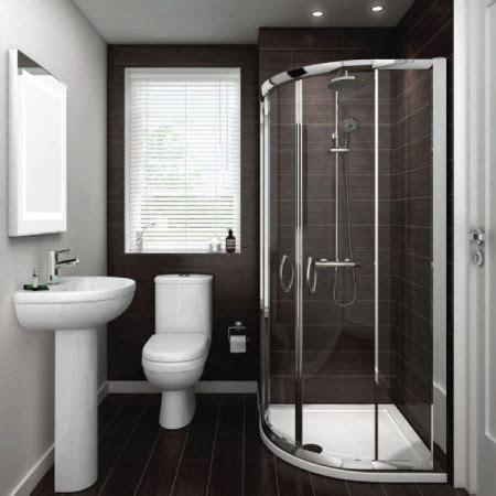 simple small bathroom ideas  victorian plumbing