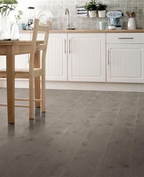 laminate wood flooring san diego les 10 meilleures images 224 propos de d 233 coration cuisine sur pinterest discover more ideas