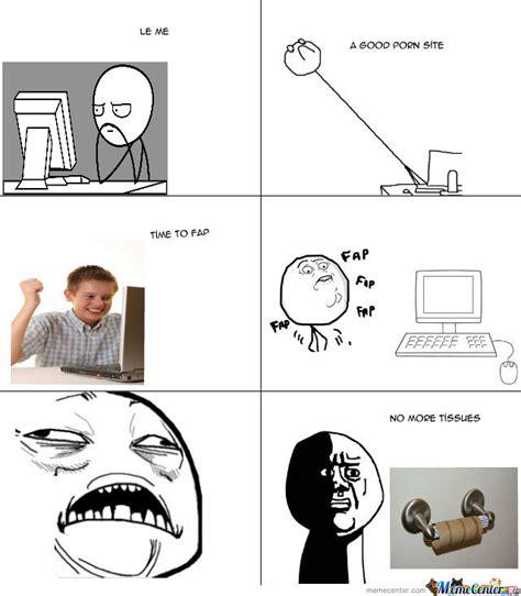 Fap Meme - fap meme driverlayer search engine