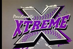 """Fundraiser by Jeff Johns : Panhandle Xtreme """"Johns"""""""