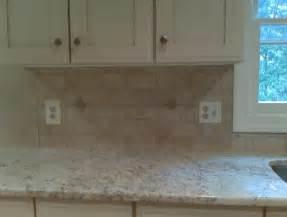 Do It Yourself Kitchen Backsplash Do It Yourself Kitchen Backsplash Home Design Ideas