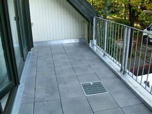 Betonfarbe Für Aussen : sanierung terrassenplatten ~ Michelbontemps.com Haus und Dekorationen