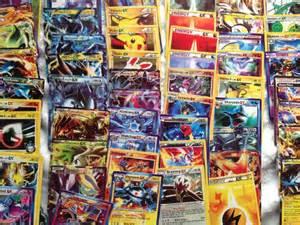 ex pokemon cards free