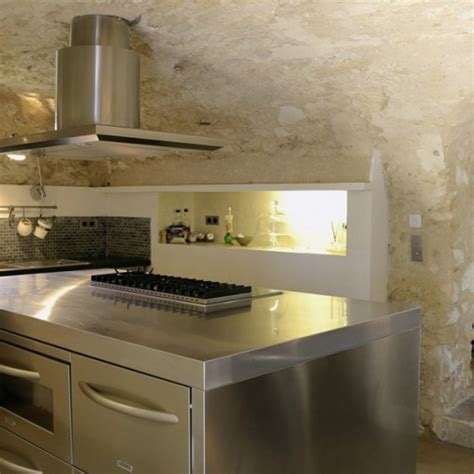 chambres d hotes luberon charme le galinier maison d 39 hôtes de charme lourmarin