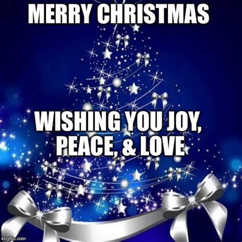 Merry Christmas Meme - merry christmas imgflip