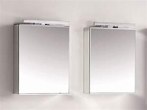 Gäste Wc Spiegel Mit Beleuchtung : badm bel set g ste wc doppelwaschbecken inkl 2 x spiegelschrank cosma 140cm ebay ~ Indierocktalk.com Haus und Dekorationen
