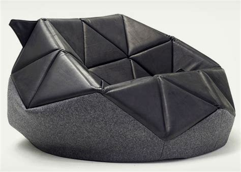 Bean Bags For Kids And Adults