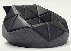Bean Bag Chairs : bean bag chairs bean bags for kids and adults ~ Orissabook.com Haus und Dekorationen