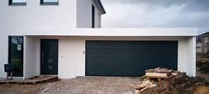 Fertiggaragen Aus Holz : garagen aus holz stahl beton ~ Articles-book.com Haus und Dekorationen