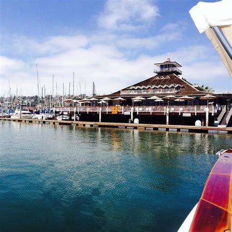 Yacht Club by San Diego Yacht Club Sdyc1886