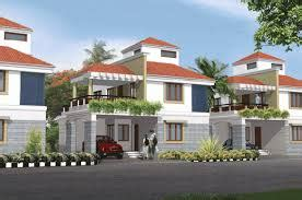 Chennai Boat Club Bungalow by Property Sale In Chennai By Best Real Estate Co