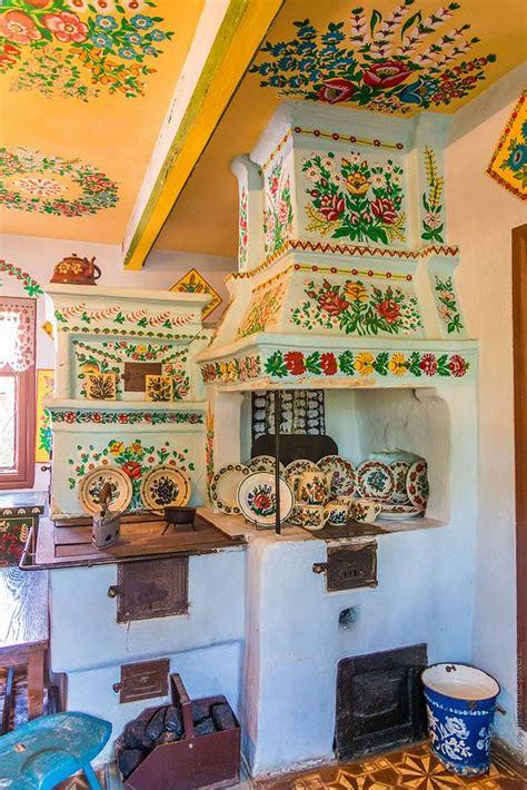 Best 25+ Polish Folk Art Ideas On Pinterest  Folk Art