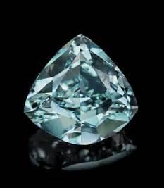 Biggest Blue Diamond