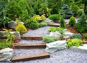 comment faire un jardin japonais le jardineur With comment faire un jardin japonais miniature
