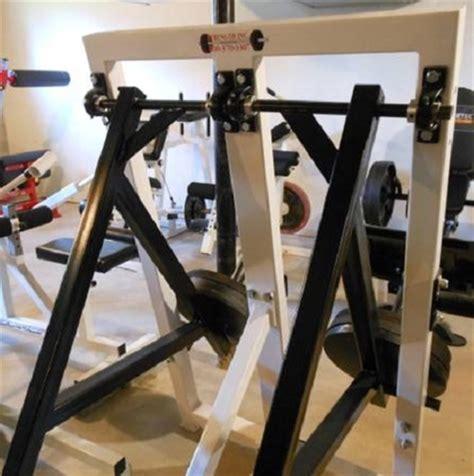 Strength Inc Power Runner Football Trainer   GymStore.com