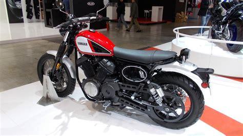 yamaha scr 950 yamaha scr 950 g yvpqfv9e8