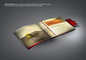 Bi Fold Brochure Templates Free Download 22 Tourism Brochures Eps Psd Format Download