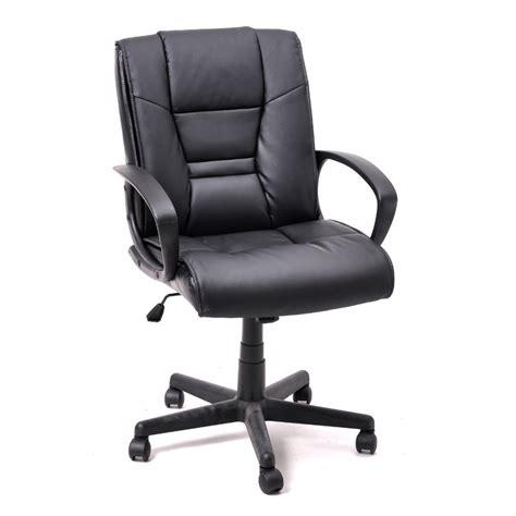 chaise de bureau pour le dos meilleur fauteuil de bureau pour le dos le monde de léa