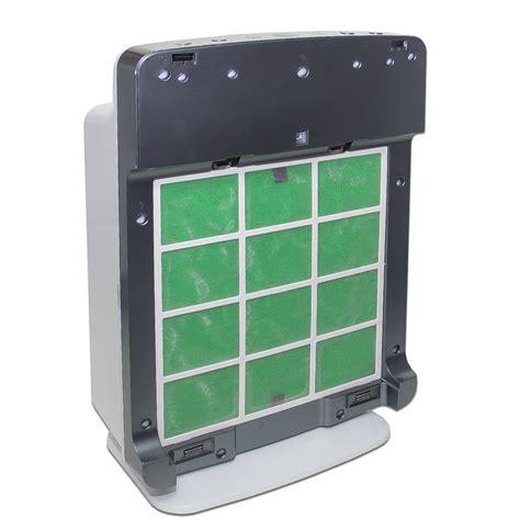 luftreiniger mit hepa filter spardichblau hepa luftreiniger alr550 comfort mit alfdatruehepa filter